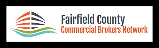 fccbn-constant-contact-logo-1a
