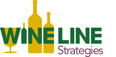 greyskye-logo-bca-2015