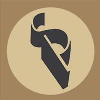 baf-logo-bca-2015