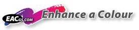 https://bcabdg.com/wp-content/uploads/2020/03/enhance-a-colour-logo-bca-1a.jpg